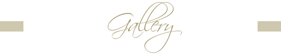 title-gallery